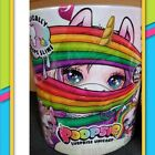 🎄Poopsie Magical Surprise 🦄 Unicorn! Poops Slime Brand New 2018 HOT TOY