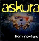 Askura - From Nowhere   .......Z3