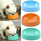 Super Design Non-Skid Dog Cat Bowl Food Water Feeder For Widened Mouth Pet