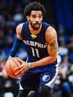 V8957 Mike Conley Memphis Grizzlies Point Guard Basketball WALL PRINT POSTER on eBay