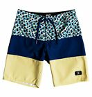 "DC Shoes™ Hot Blocked 16"" - Board Shorts for Boys 8-16 - Jungen 8-16"