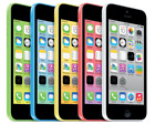Apple iPhone 5c - 16GB - Choose your Carrier: Unlocked, AT&T, T-Mobile