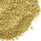 Coriander Powder   Ground Coriander   Bulk Savings