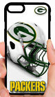 GREEN BAY PACKERS NFL PHONE CASE FOR iPHONE XS XR X 8 8 PLUS 7 6 6S PLUS 5S 5C 4 $16.88 USD on eBay