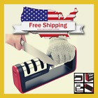 TangN Kitchen Knife Sharpener Restore and Polish Blades Chefs and Pocket Knives