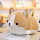 Corgi Dog Puppy Super Soft Toy Stuffed Cushion Pillow Plush Doll Christmas Gifts <br/> ❤High Quality❤SAME DAY Manchester UK SHIPPING❤UK Seller