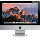 "FAST-APPLE iMAC 21.5""- A1311 - 3.06GHz-4GB RAM-500GB HD- HIGH SIERRA-WARRANTY"