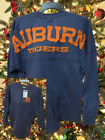 Auburn Tigers War Eagles Long Sleeve Shirt - NEW Auburn University