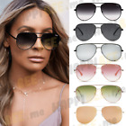 "QUAY AUSTRALIA X DESI PERKINS ""HIGH KEY MINI"" Sunglasses Aviator - ALL COLORS"
