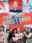 Little Britain: The Complete Collection DVD Set