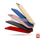 NEW COVER FOR ASUS ZENFONE 4 MAX ZC554KL PC ULTRA-THIN EDGE PROTECTIVE CASE BACK