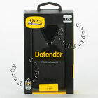 OtterBox Defender Rugged Hard Shell Case For LG G6 **Without Holster Belt Clip**