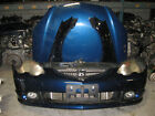 02 04 ACURA RSX DC5 K20A GENUINE FRONT END CONVERSION NOSE CUT JDM RSX FRONT END