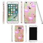 case for for huawei P Smart back silicone magnificent patterns