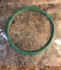 NEW IDEX 1533 PEEK Tubing Green 1/16 x 0.030 in x 5 20 50 100 feet FreeShip HPLC