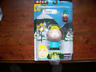 Butters Underpants Gnome South Park Mirage Series 2 toy figure ULTRA RARE