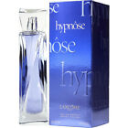 Hypnose Perfume by Lancome Women Eau De Parfum Spray EDP Fragrance 2.5 1.7 1 oz