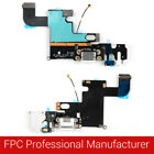 For iPhone USB Charging Port Dock Connector Flex Cable Fix Replacement FBB