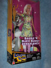 2003 Looney Tunes Barbie Loves Bugs Bunny Pernalonga Foreign edition #B7037