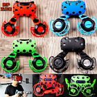 1 Set VR Controller Helmet Glasses Silicone Case Cover Shell Gift Htc Vive Pro