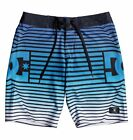 "DC Shoes™ Stroll It 17"" - Board Shorts for Boys 8-16 - Boardshorts - Jungen 8-16"