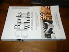 Blacks and Whites in Christian America: How Racial Discrimination Shapes Religio