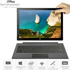"""12.6"""" VOYO i7 Plus HD 2880*1920 8+256G/16+512G Tablet Laptop for Windows 10   SS"""
