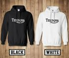 TRIUMPH HOODIE MEN'S LONG SLEEVE 2 NEW SWEATSHIRT GP1 $59.89 USD on eBay