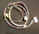 IGT S+ Plus Slot Machine Power to Candle Light Harness 60716801
