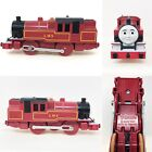 Thomas Trackmaster Trains Choose Motorized Engines-Cars-Cargo-Flatbeds Pre-Owned