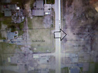 MICHIGAN LOT FOR SALE OWNER FINANCING EZ TERMS LOW DOWN PAYMENT GREAT INVESTMENT