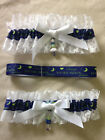 """""""I Love You to the Moon & Back"""" Garters"""