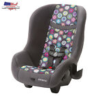 Baby Convertible Car Seat Toddler Infant Kids Safety Chair Travel Booster Bloom