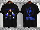 VINTAGE-RARE JAY-Z-ROCKAFELLA-RECORDS-RAP-HIP-Tour-dates 2019 Men Women T-Shirt