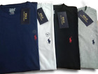 Men&#039;s Ralph Lauren Polo T-shirt All Size, 100%cotton Crew  Neck Short Sleeve <br/> Authentic &amp; High Quality
