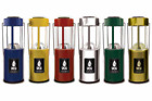 UCO Original 9 Hour Candle Lantern......Awesome Piece of Kit!