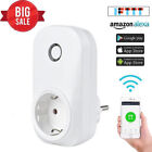 Wlan Steckdose Smart Home WIFI Apollo Series App Android iOS Home Steckdose DE