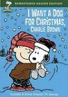 I WANT A DOG FOR CHRSITMAS - DVD Movie - Complete - No Scratches FAST SHIPPING!