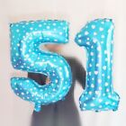 32IN Party Balloons Aniversary Balloon Wedding Decorations Air Inflatable Gift