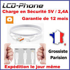 c ble chargeur usb 2 4a charge rapide nylon tress iphone samsung huawei sony lg