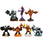 Skylanders Giants Figures Character Complete Set Free Shipping Loose Lot Pick