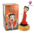 Betty Boop Princess Perfume for Women Fragrance Eau De Parfum Spray 2.5 oz EDP $15.9 CAD on eBay