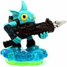 Skylanders Spyro Adventure Figures Character Set Free FAST Shipping Loose Lot