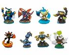 Skylanders Swap Force Figures Character Complete Set Free Shipping Loose Lot