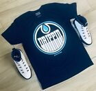 Effectus Clothing Tee to match Jordan Retro 9 UNC Pearl Blue.  Drippin Tee image