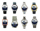 Best New Seattle Seahawks Eye for Watch Collection Free Shipping on eBay