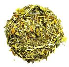 Passiflora Passion Flower Dried Leaves & Stems Organic Herb Herbal Tea 10g-175g