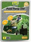 Best seller Tetra Pond Water Garden Pump By Tetra
