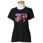 Valley Girl T-Shirt Ladies NEW (NWT) *Pick your color & size* 80's movie  image