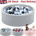 SUDOO Soft Baby Ball Pit paddling  Pool  with 200Balls Match  teepee play tent